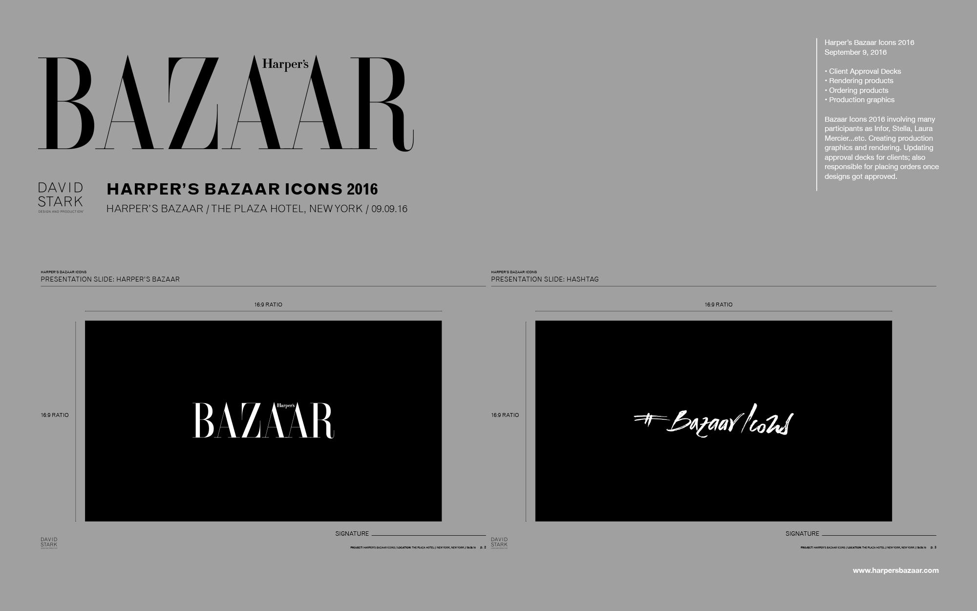 DSI-bazaar-12