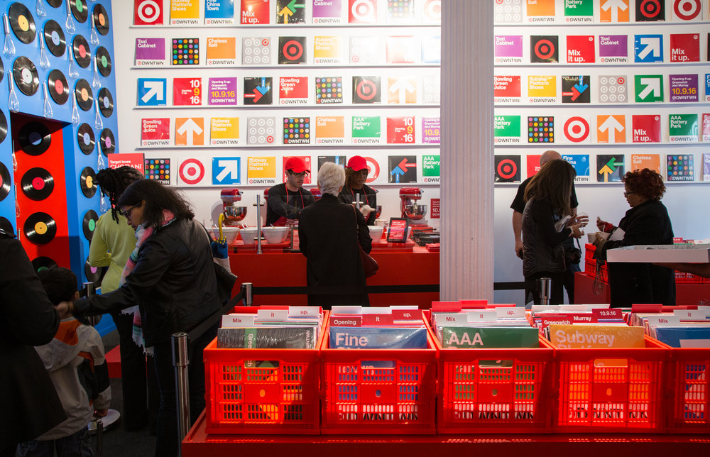 target-TargetTribeca_Mix.It.Up-0005