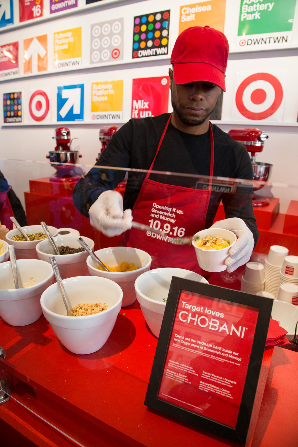 target-TargetTribeca_Mix.It.Up-0654