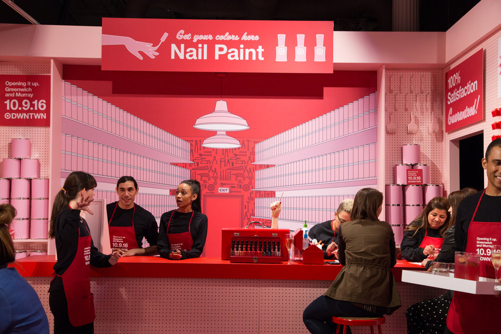 target-TargetTribeca_Nail.It.Up-9077