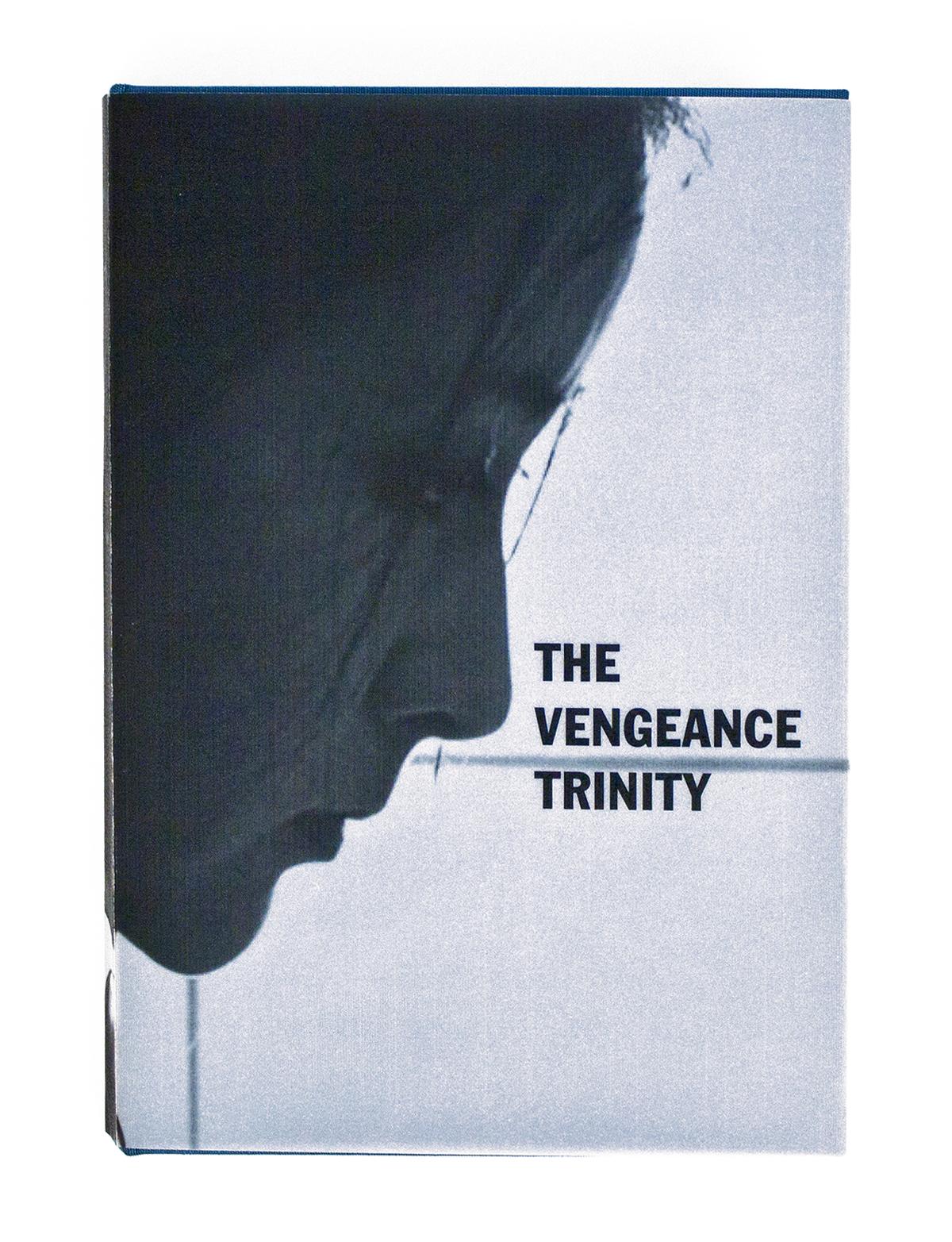 vengeance-000