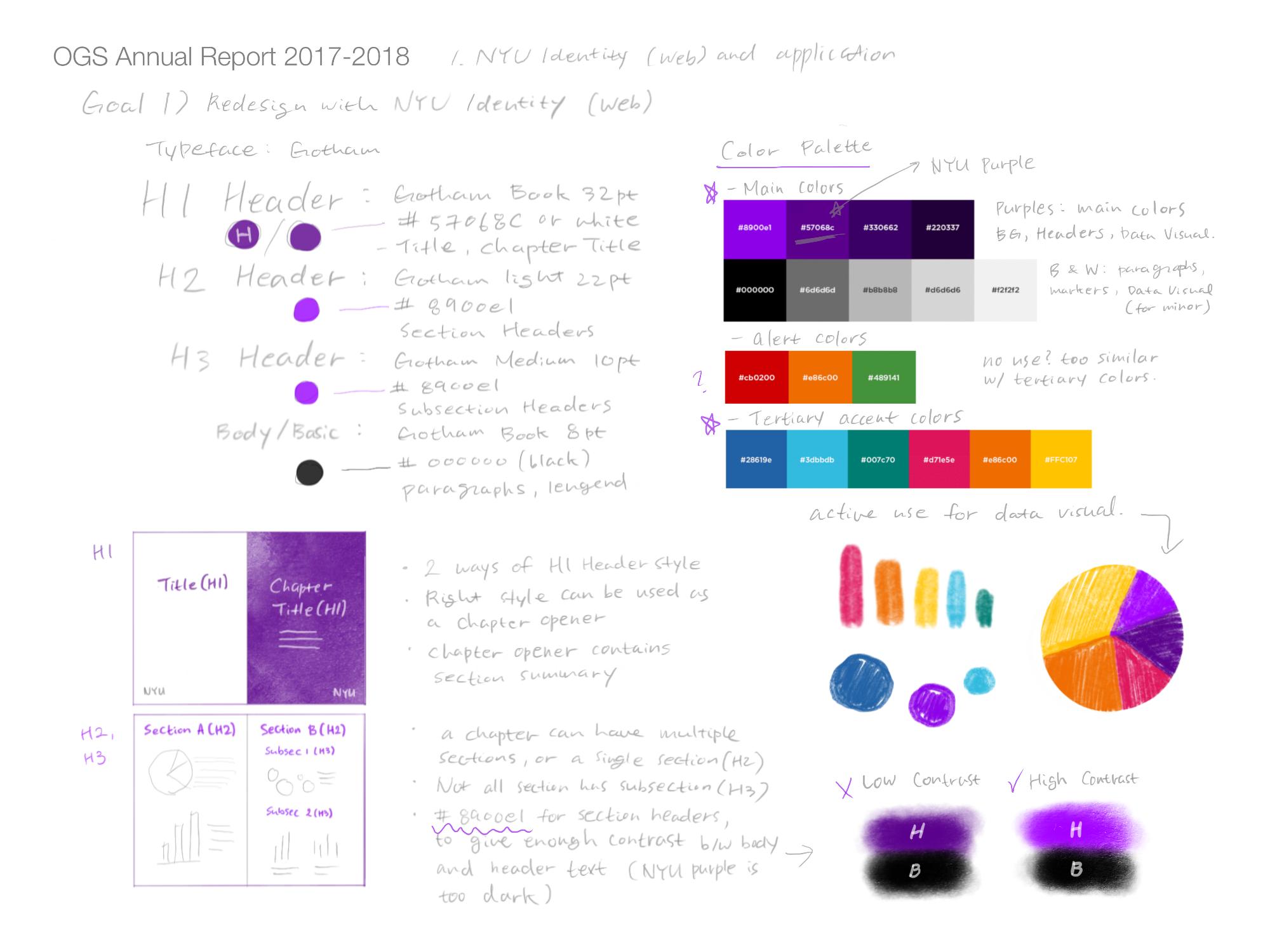 AnnualReport-sketch1
