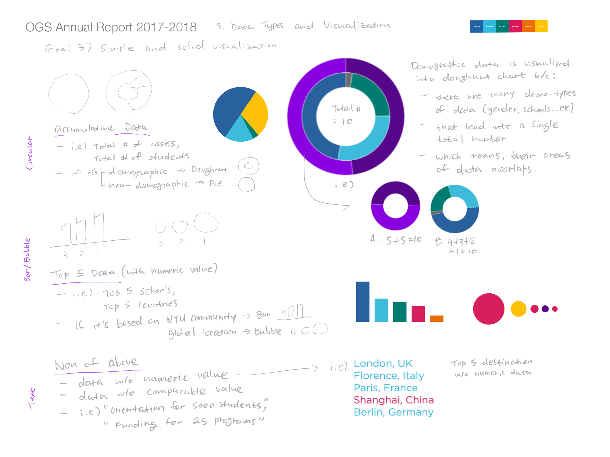 AnnualReport -sketch3