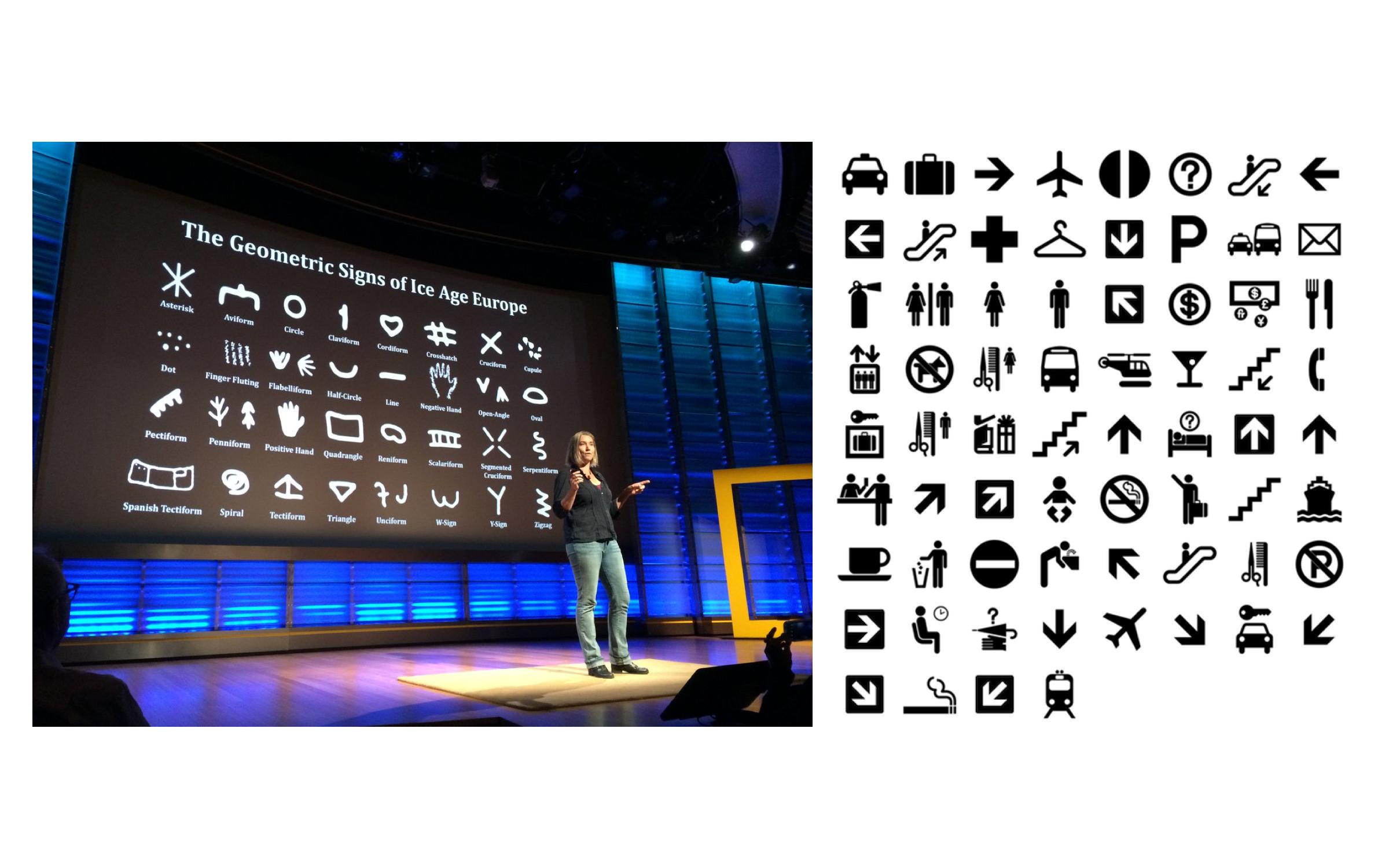 consistent-pictogram