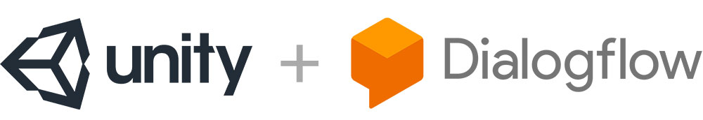 uniflow-logos